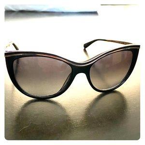 Kate Spade Harmony Sunglasses